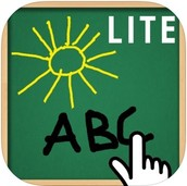 Draw For iPad Lite