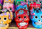 The 4 Most Important Mexican Holidays & Reasoning