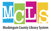 Muskingum County Library System