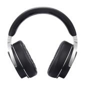 Loudest headphones i own