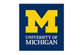 University of Michigan-Ann Arbor