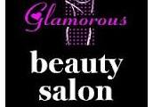 Beauty Clinics in Surrey