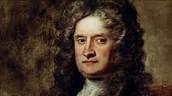 3.Rheolau Newton