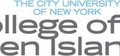 #3 College of Staten Island