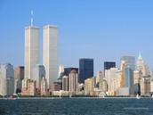 World Trade Center (Background Information)