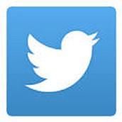 Exciting Tweets!