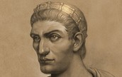 Constantine's great victory