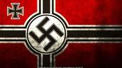 NAZI GERMANY