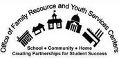 Youth Services Center: