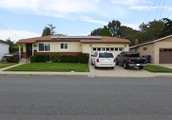415 Vista Way, Chula Vista CA 91910