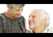 Now that you know you have Alzheimer disease you may ask what are my symptoms and what are my treatment options.