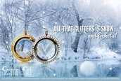 Is Origami Owl Cutsomizable Jewelry on Your Shopping List?
