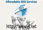 Low cost Search Engine Optimization