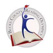 "Bucks County Reading Olympics - Buckingham ""Blue Ribbons"" the Evening"