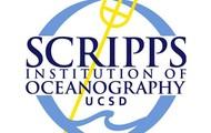 Scripps InsitUutitute of Oceanography