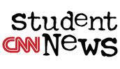 CNN Student News