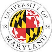 Apply for Maryland University Now!