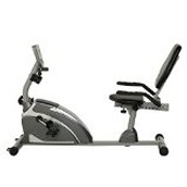 Stationary Bike Pedals