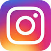 Follow us on Instagram @nanceelementary