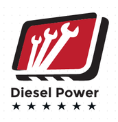 our shop sells diesel boats , spy cars and snow plow trucks.