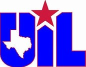 CHAMPIONS!  Clean Sweep at UIL Academic Meet