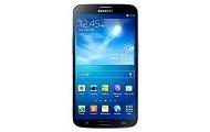 Celular Samsung d320