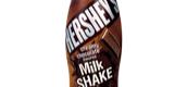 Hershey's Milk Shake