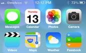 13 iOS Features Worth Exploring...