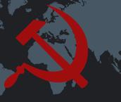 Symbol of Communism
