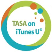 Texas Association of School Administrators (TASA) on iTunesU