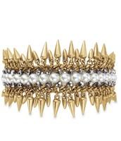Jacinthe Bracelet - $59