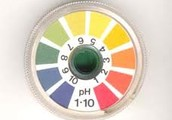 What Is Universal Indicator