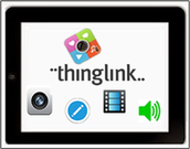 ThingLink - Making Images Interactive!