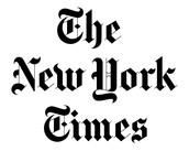 New York Times Replica Edition