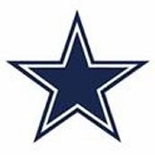 Cowboys Silent Auction