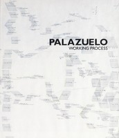 Palazuelo, Working process
