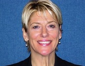 Meet our new RSD 13 Superintendent Kathy Veronesi
