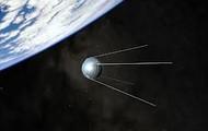 sputnik 2 satellite