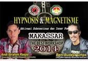 Hello Makassar