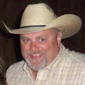 Greg Scott, Resource Officer