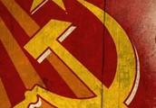 Join the Student Wing of the Bolshevik Revolution!