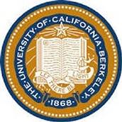 The University of California Berkeley