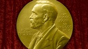 בכללי, מהו פרס נובל???