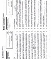 Case Study DIBELS Pg2