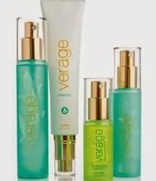 Verage Skin Care?