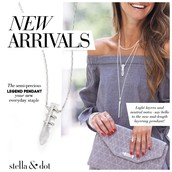 All non-trunk show orders through 9/30/15 will benefit the Leukemia and Lymphoma Society.