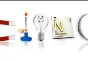 Science Online Resources