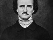 Edgar Allan Poe's Education