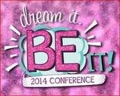National Conference 2014