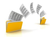 Copias de seguridad (backups)